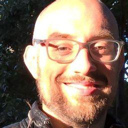 Alessandro Achilli
