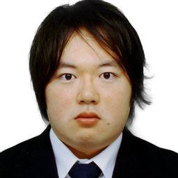 Kentaro Okawara