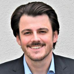 Timm Schönfelder