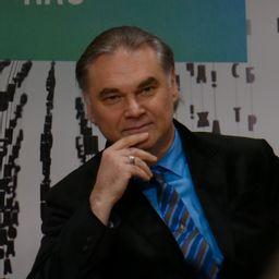 Marko Robert Stech
