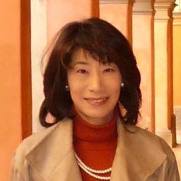 Kyoko Numano