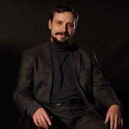 Pavlo Yeremieiev