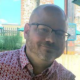 Stephen Norris