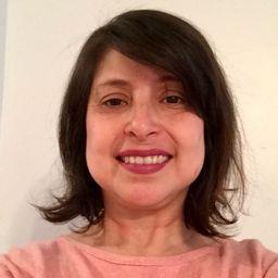Erendira Gonzalez