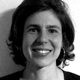 Nuria Alvarez Coll