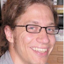 Daniel Normark