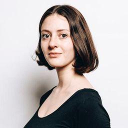 Clara Muller