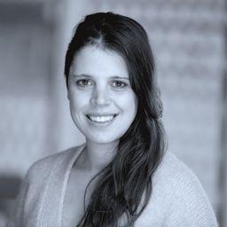 Sophie Declerck