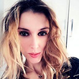 Jenny Filipetti