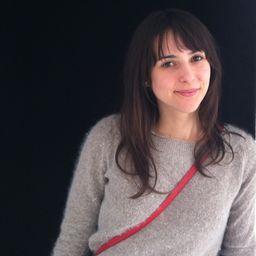 Sandra Volny