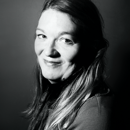 Guðbjörg R. Jóhannesdóttir