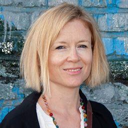 Tereza Stehlikova