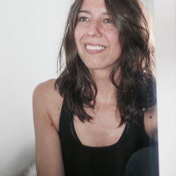 María Auxiliadora Gálvez Pérez