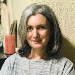 Jenni Lauwrens