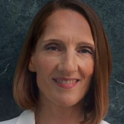 Michela Ornati