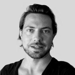 Andreas Graae