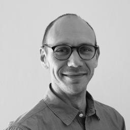 Danilo Mandic