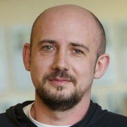 Sébastien Poncet