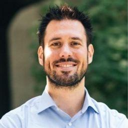 Michael Verwey