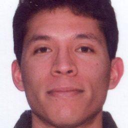Renzo Phellan Aro