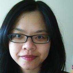 Sue-Jin Lin