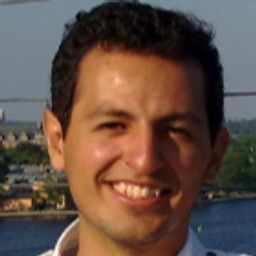 Oliverio Esteban Velazquez Salazar