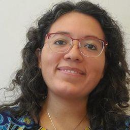 Amanda Velazquez Salazar