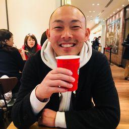 Makoto Uji