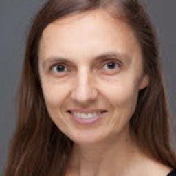 Cynthia Lisée