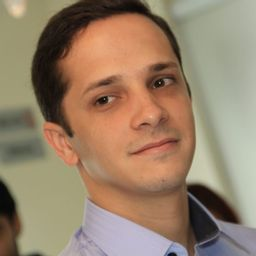 Diego Elias Costa