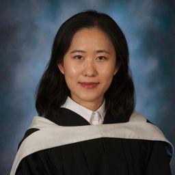 Ling Yun Feng