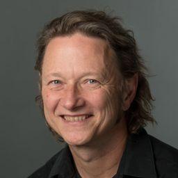 Greg Kessler