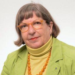 Brigitte Aulenbacher