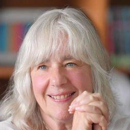 Marguerite Mendell