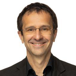 Andreas Novy