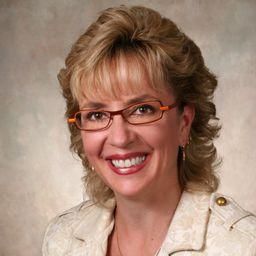 Cindy M. L. Hutnik