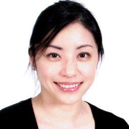 Vivian Yin,