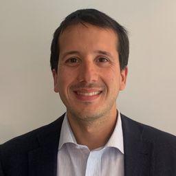 Claudio Perez Valenzuela