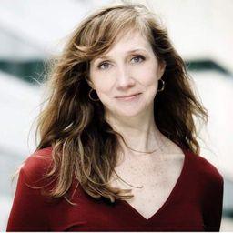Fiona Costello,