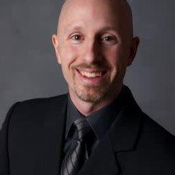 Patrick R. Boulos