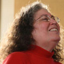 Faye Ringel