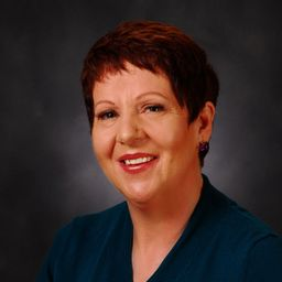 Darlene Marshall