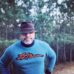 Gerald L. Coleman