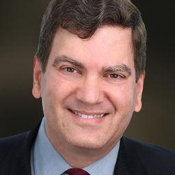 Stephen P. Kelner