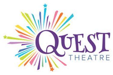 Quest Theatre