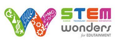 STEM wonders for Edutainment