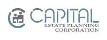 Capital Estate Planning
