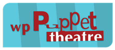 WP Puppet Theatre