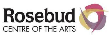 Rosebud Centre of the Arts