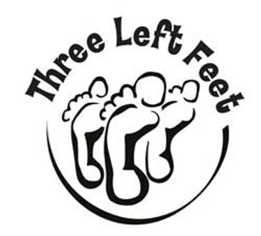 Three Left Feet